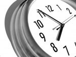 slaapproblemen kijk niet klok