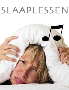 slaaplessen slaapoefeningen audio mp3